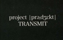 transmit-cover